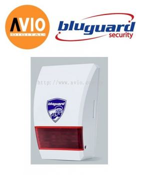 Bluguard BLU-XIM-IS03 Wireless Indoor Siren