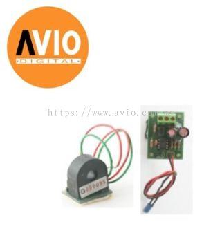 Bluguard BLU-HA07-IR IR Module & Feedback Sensor
