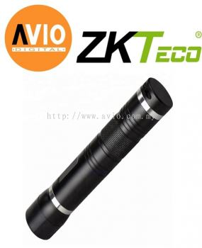 ZKTeco ZK P10 Guard Tour System