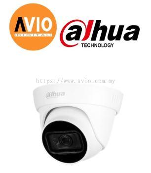Dahua HDW1801TL-A 4K  8MP Dome CCTV Camera