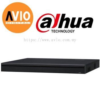 Dahua XVR5108H-I AI 8ch 2MP - 5MP DVR