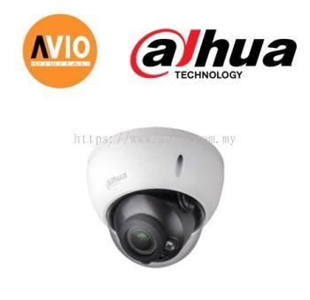 Dahua HDBW2231R-ZS-S2 2MP Motorised Dome CCTV Camera