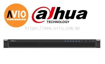 Dahua DSS4004-S2 Surveillance Management Centre