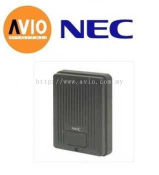 NEC D503DOR-A Doorphone Unit