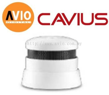 CAVIUS CV2007 Smoke Detector
