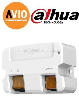Dahua PFM320D-015 12V 1.5A DC Switching Power Adaptor