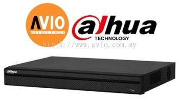 Dahua XVR5216AN-4KL-X 8MP/4K CVI TVI AHD CVBS IP 16 CH CCTV DVR Recorder