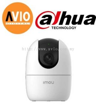 Dahua IMOU A22E Wifi Camera w Mic and Speaker Micro SD