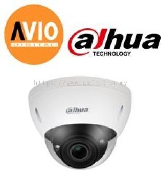 Dahua HDBW5442E-ZE 4MP IR Dome Indoor AI Network Camera