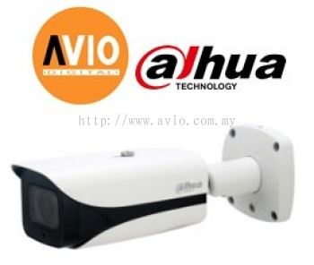 Dahua HFW5442E-ZE 4MP IR Bullet Outdoor AI Network Camera