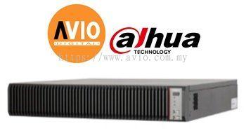 Dahua IVSS7008-1I 2U 8HDD AI 16ch Network Video Recorder NVR