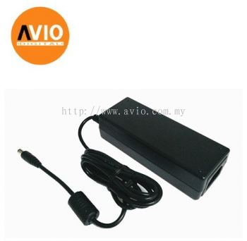 ADS-65LSI-19-1 Power Supply for Dahua POE Switch or Distributor