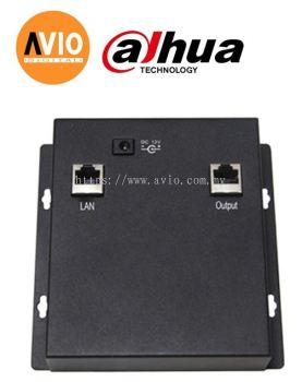 Dahua VTNS2000B Compact SIP Server