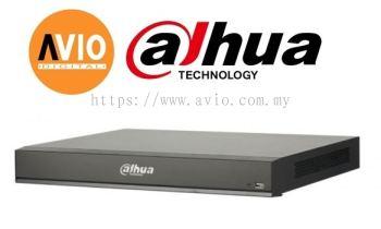 Dahua NVR4216-I 16ch Channel CCTV AI Network Video Recorder ( NVR )