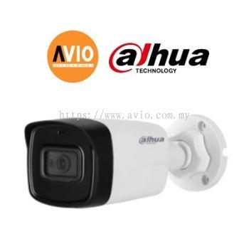 Dahua HFW1500TL-A 5MP Long Range IR Bullet HD-CVI CCTV Camera