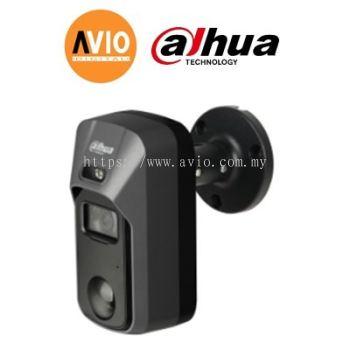 Dahua ME1500C 5MP HDCVI Active Deterrence CCTV Camera