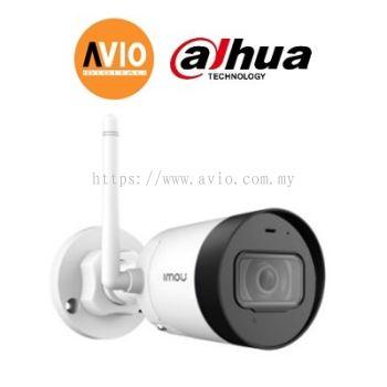 Dahua IMOU G22  Bullet Wi-Fi CCTV Camera