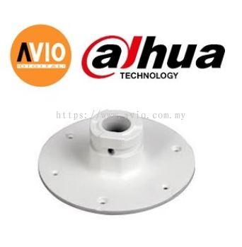 Dahua PFA108 Camera Adapter Plate
