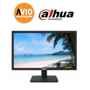 Dahua DHL22-F600-S Industrial use 22 inch Full HD LCD Monitor w Speaker