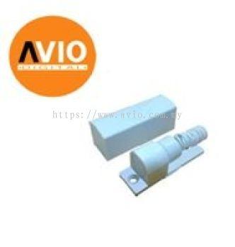 AVIO AVS001 Alarm Vibration / Shock Sensor Adjustable Sensitivity