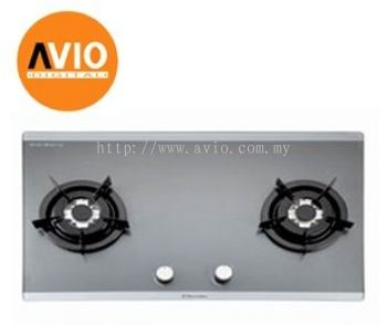 ELECTROLUX EGG-9426 BUILT IN Cooker HOB Tempered Glass
