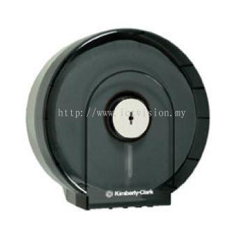 KIMBERLY-CLARK PROFESSIONAL WINDOWS JRT Single Dispenser