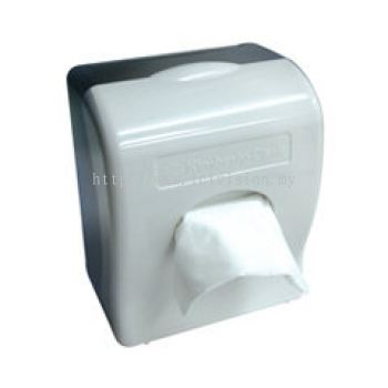 KIMBERLY-CLARK PROFESSIONAL Pop-up Dispenser