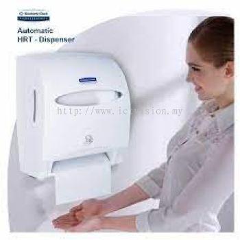 Kleenex  M-Fold Paper Towel