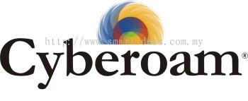 Cyberoam / Sophos