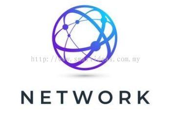 Design & Build Network Infrastructure
