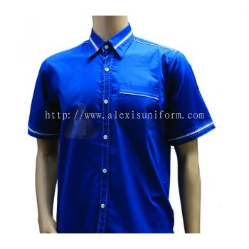 F1 Uniform - M9003