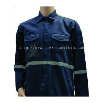 F1 Uniform - TU226