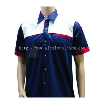 F1 Uniform - M2006