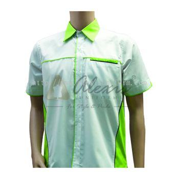F1 Uniform - M3002
