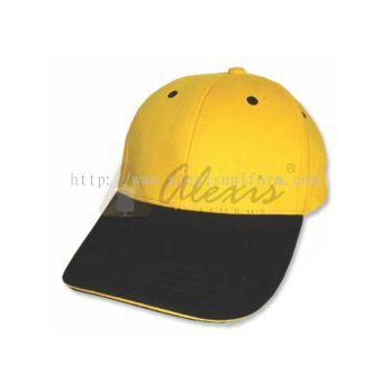 Cap - A15