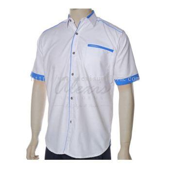 F1 Uniform - AM04-02