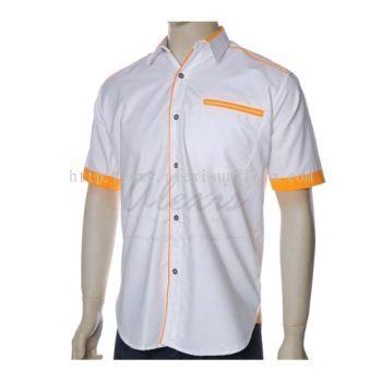 F1 Uniform - AM04-04