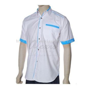 F1 Uniform - AM04-06
