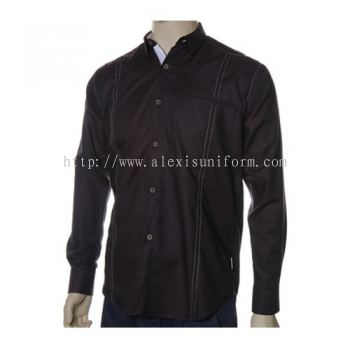 F1 Uniform - AM05-07