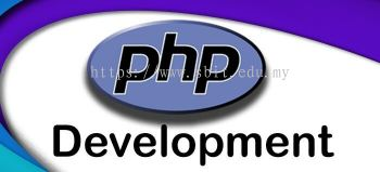 Programming: PHP Fundamentals