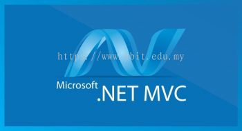 Programming VIII: ASP.Net MVC 5 Intermediate