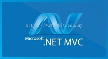 Programming: ASP.Net MVC 5 Intermediate
