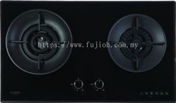 Kitchen Gas Hob (FH-GS7020 SVGL)