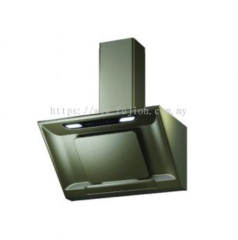 FR-SC2090 V (With Duct Cover)