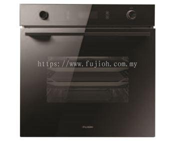 Built In Oven (FV-EL61)