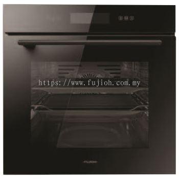 Built In Oven (FV-EL63)