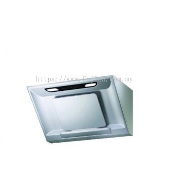 FR-SC2090 V (Without Duct Cover)