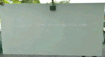Sivec White Marble - Greece
