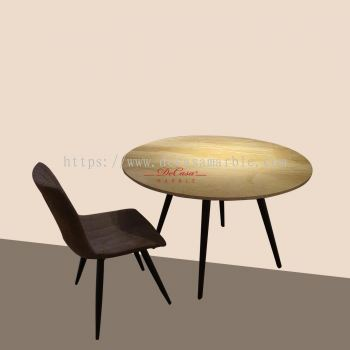 Nuvalato | Italy | 4 seaters | Dining Table only