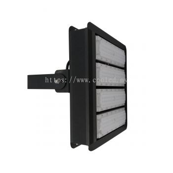 lumiSP28000 220W LED Spot Light